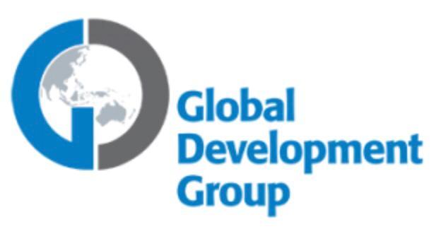 GDG-partner