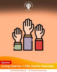 cal-sponsor-volunteer-living-1