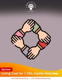 cal-sponsor-volunteer-living-3