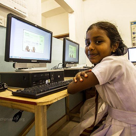 computer-technology1