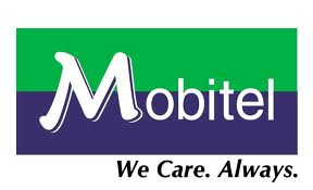 mobitel-logo
