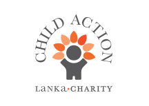 Child Action Lanka Donation Portal