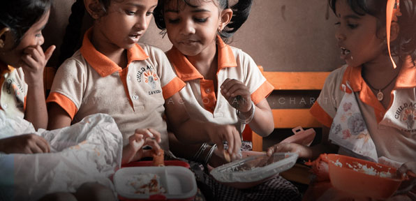 Donate_Health_Nutrition_childactionlanka