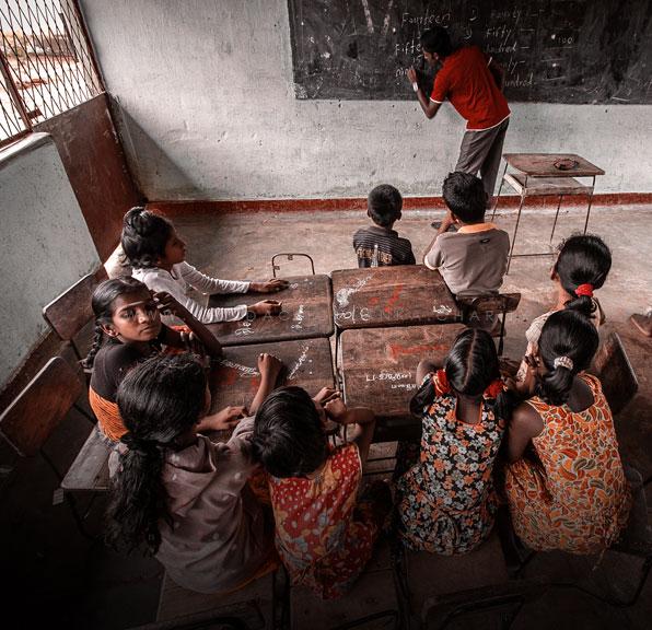 Donate_for_Education_Childactionlanka
